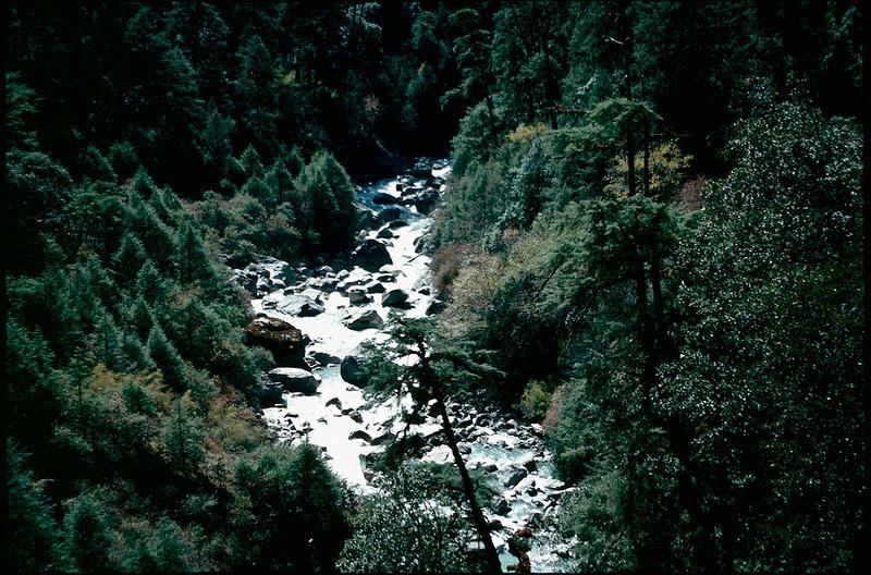 Nepal1_120.jpg