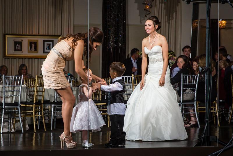 Wedding - Thomas Garza Photography-567.jpg