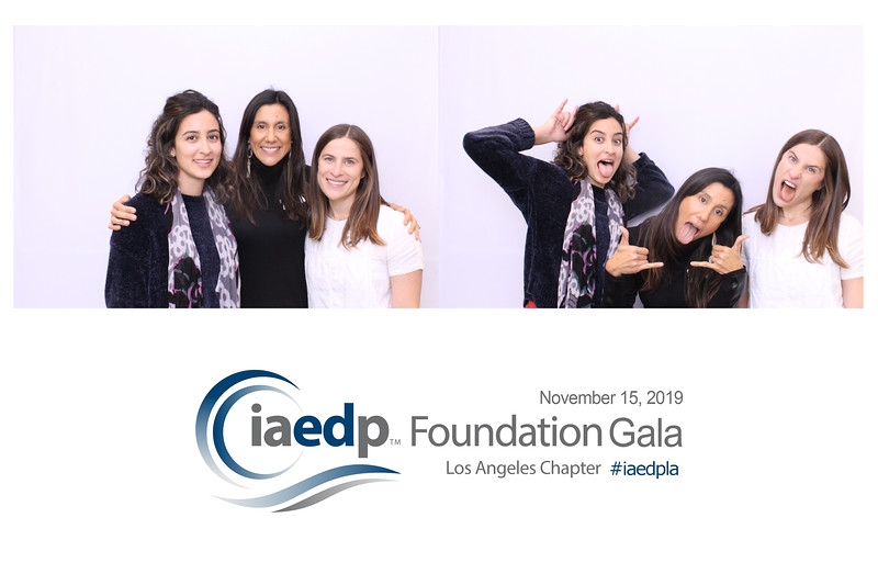 IAEDP_LA_Gala_2019_Prints_ (26).jpg