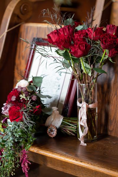 Blake Wedding-321.jpg