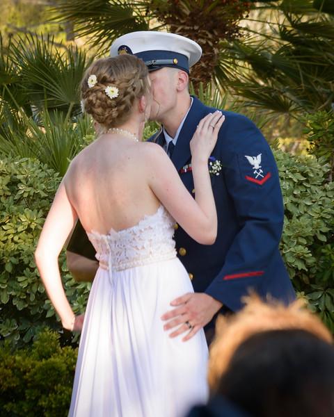 Casey wedding (4 of 42).jpg