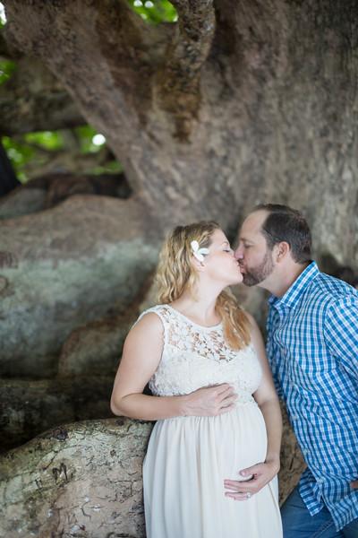 Kauai maternity photography-29.jpg