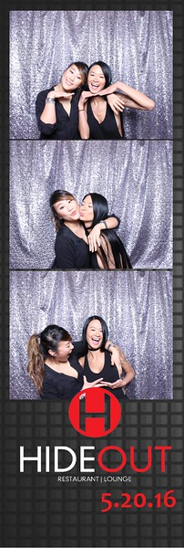 Guest House Events Photo Booth Hideout Strips (6).jpg