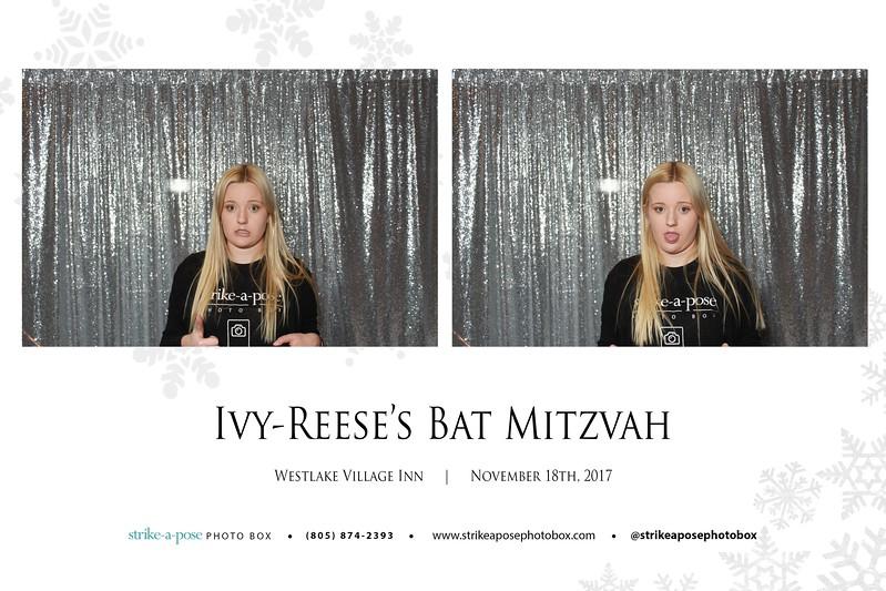 Ivy_Reese_Bat_Mitzvah_Prints_ (3).jpg