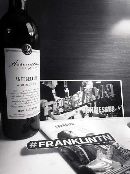 Franklin-180.jpg
