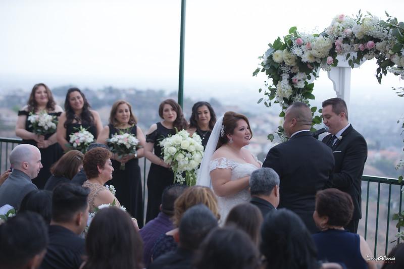 19_Jauregui_Wedding.jpg