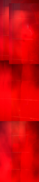 20190617 red wall triptych_verticle.jpg