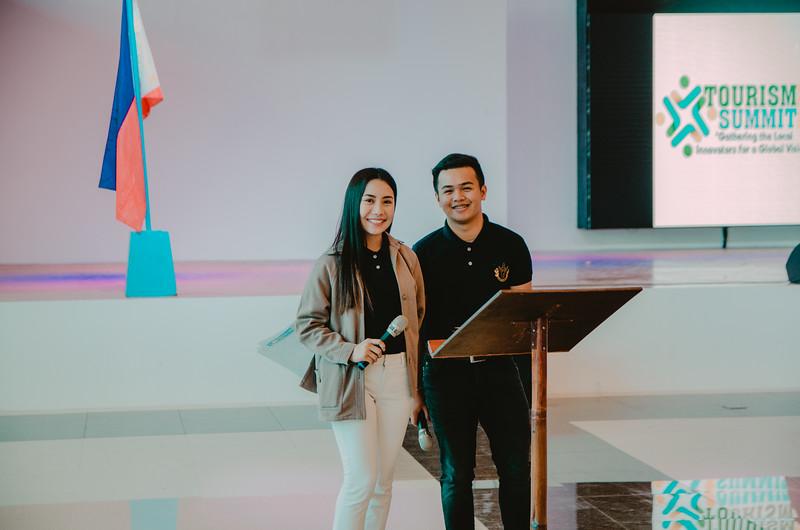 Lipa Tourism Summit 2019-202.jpg