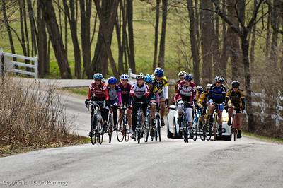 Purdue_Road_Race11