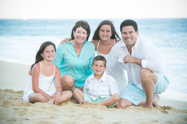2013.07.27 Coronado Family Cabo San Lucas