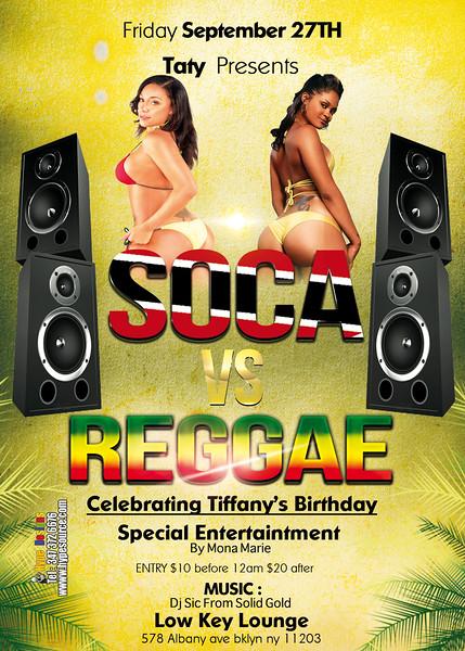 soca-vs-reggae1.jpg