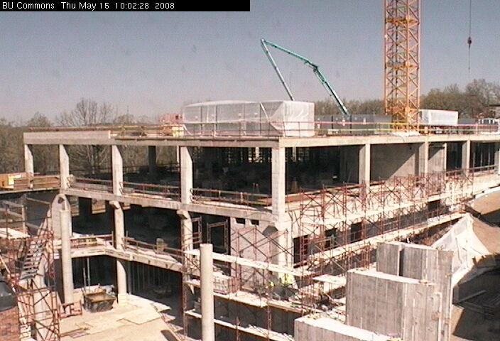2008-05-15