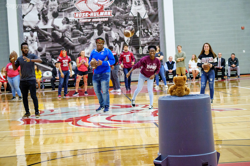 RHIT_Homecoming_2019_Pep_Rally-6543.jpg