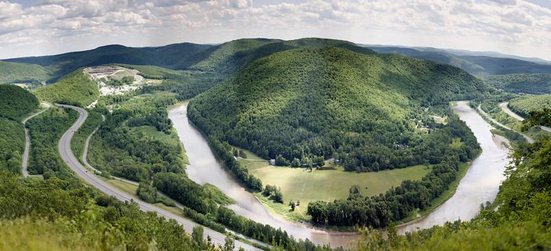 Beckys Mountain.jpg