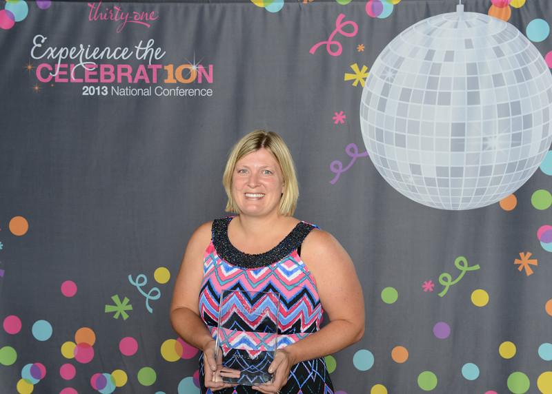 NC '13 Awards - A2 - II-422_23171.jpg