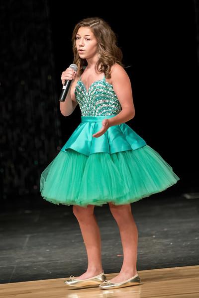 Miss_Iowa_Youth_2016_115234.jpg