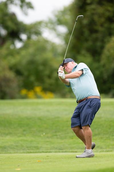 SPORTDAD_Golf_Canada_Sr_0465.jpg