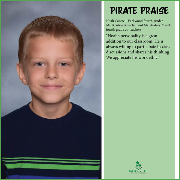 Pirate Praise Cantrell.jpg