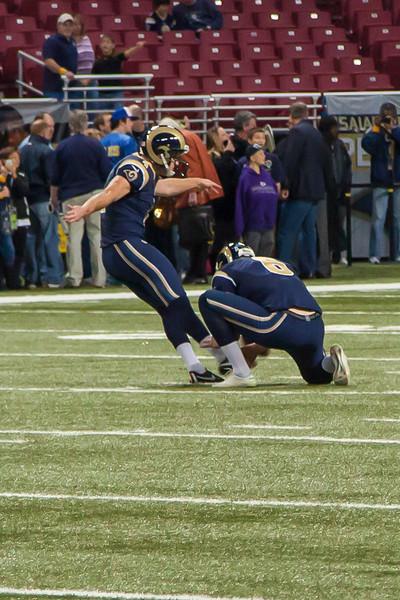 St Louis Rams 20121118-10-50 _MG_376913.jpg