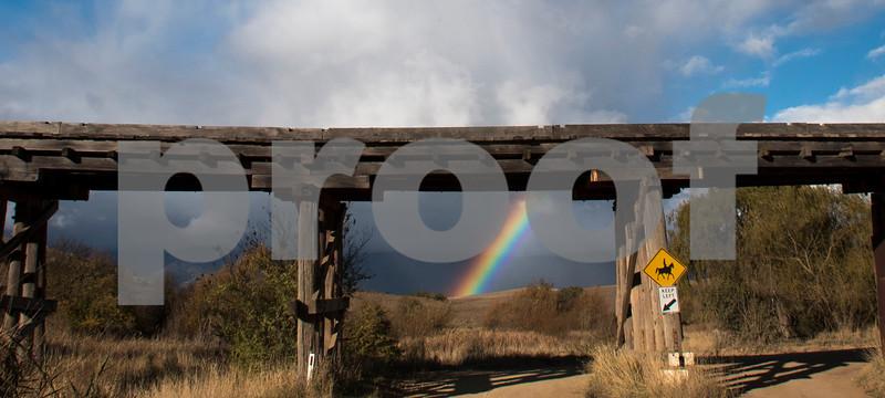 Miclago bridge rainbow 1.jpg