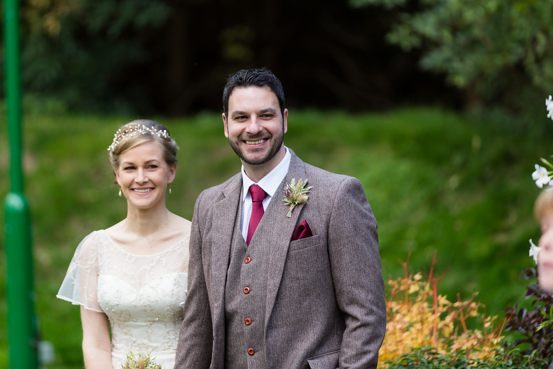 Emily & Jay Wedding_220.jpg