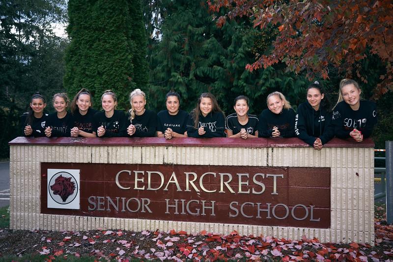 18-10-23 Cedarcrest Seniors 502.jpg