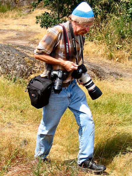 2005 Gutbuster Mt. Doug - GutbusterMtDoug2005-194.JPG