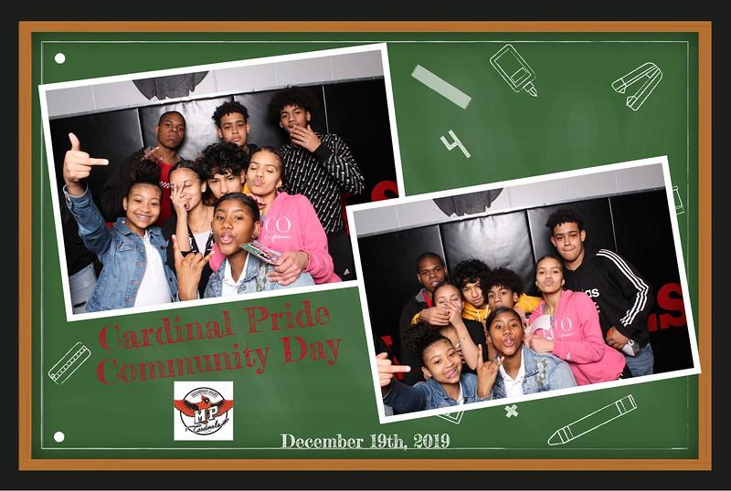 2019-12-19-36872.jpg
