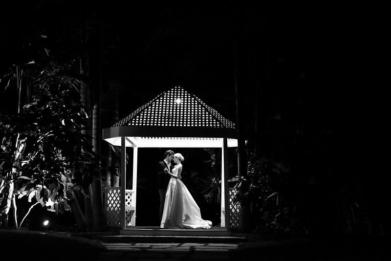 Southern California San Diego Wedding Bahia Resort - Kristen Krehbiel - Kristen Kay Photography-144.jpg