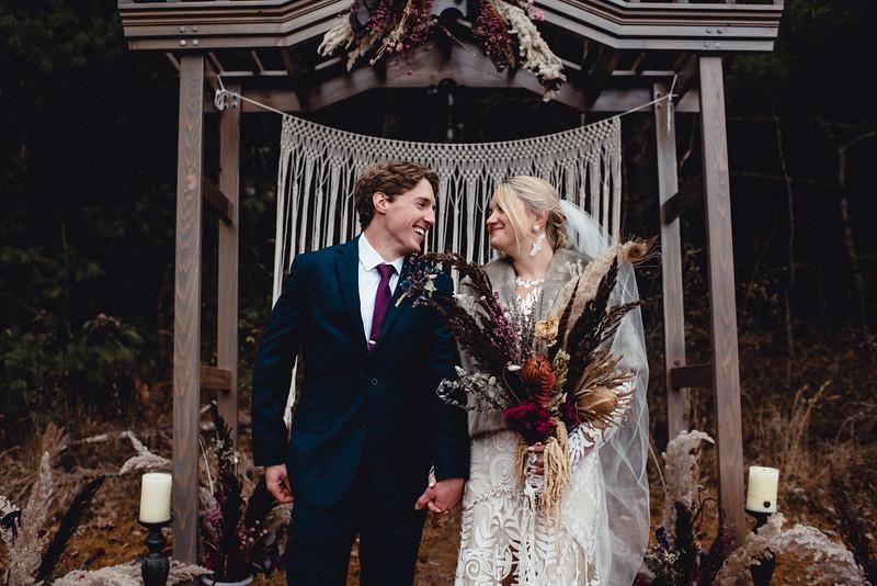 Requiem Images - Luxury Boho Winter Mountain Intimate Wedding - Seven Springs - Laurel Highlands - Blake Holly -1166.jpg