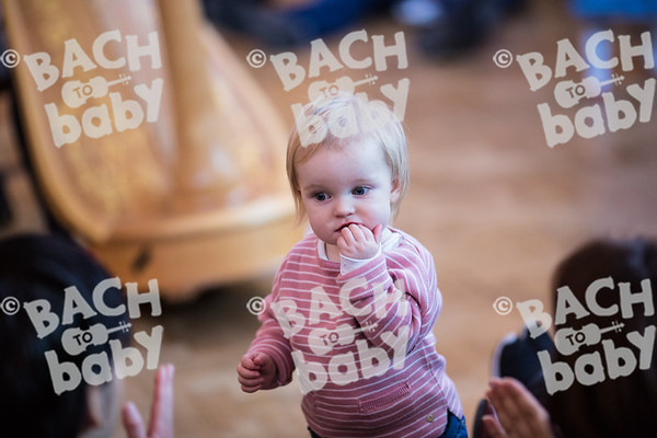 Bach to Baby 2018_HelenCooper_Bromley-2018-01-30-6.jpg