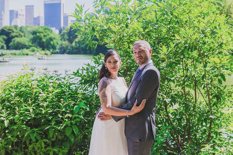 Central Park Wedding - Tattia & Scott-13.jpg
