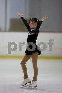 2006 Skate Hickory (Saturday)