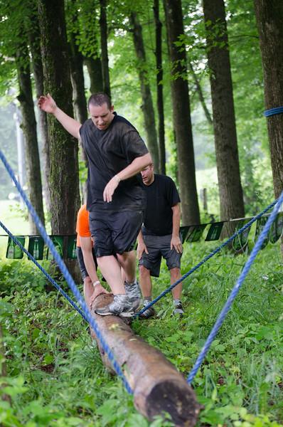 Hero-Challenge-2014_Snow-Trails-77.jpg