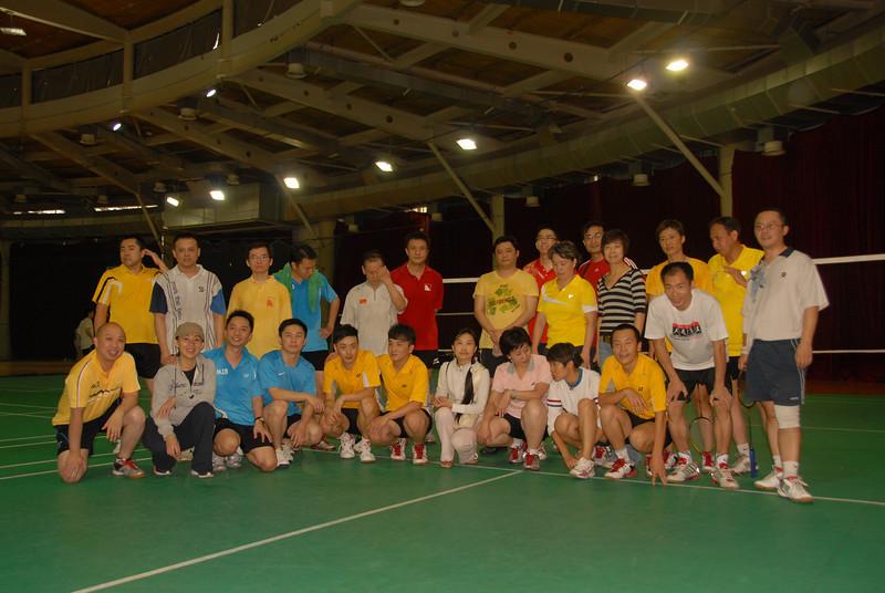 [20100918] Badminton PK with Hou Jiachang (64).JPG