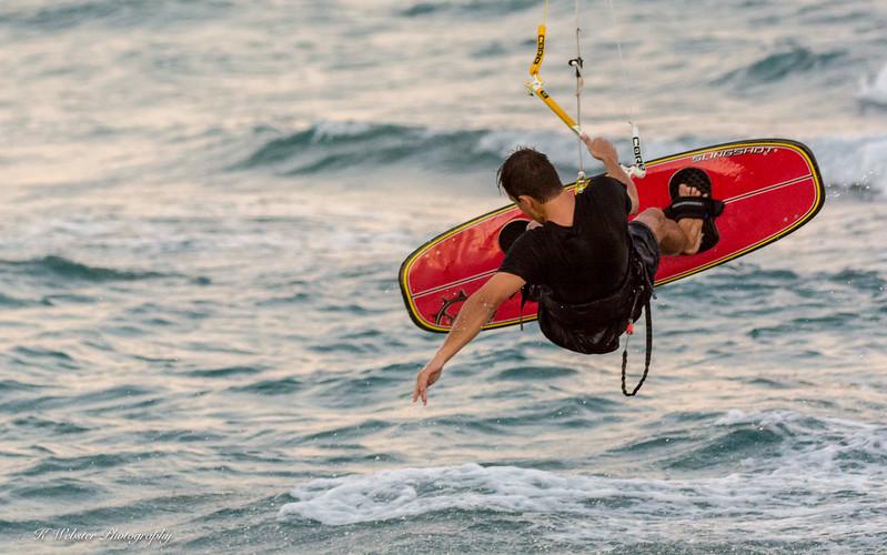 2017 Kiteboarding - Delray Beach (128 of 132).jpg