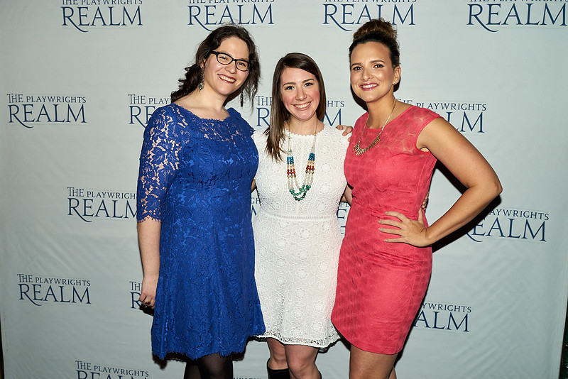 Playwright Realm Opening Night The Moors 458.jpg