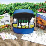 Lemott soil test kit.jpg