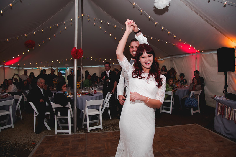 WEDDING_COLOR (548).jpg