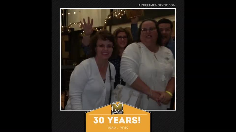 Magnolia High - 30 Year Reunion (166 of 41).mp4