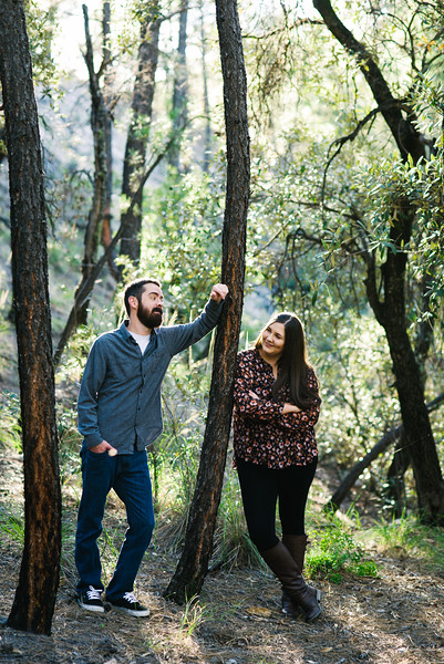 Sarah&Ezra-3990.jpg