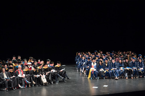2018-05-18 MCB Graduation