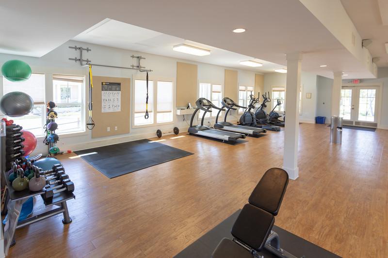 RB Fitness Center 03.27-26.jpg