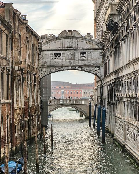 Venice035.jpg