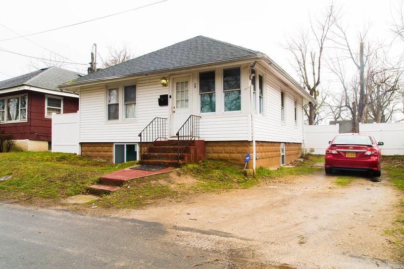 House 2 d (15 of 16).jpg