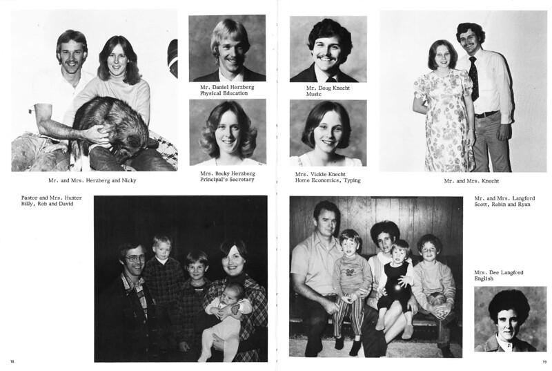 1978 ybook__Page_10.jpg