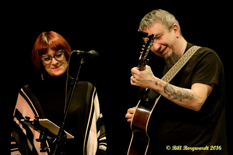 Veronica & Max - Tom Russell - New Moon 2016 271a.jpg