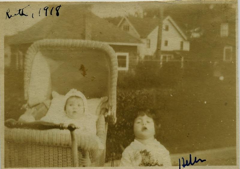 Helen & Ruth  1918126.jpg