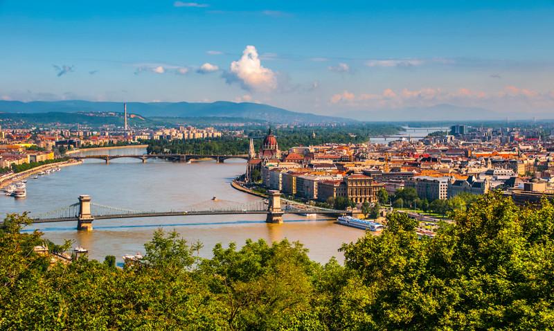 Prague (1).jpg