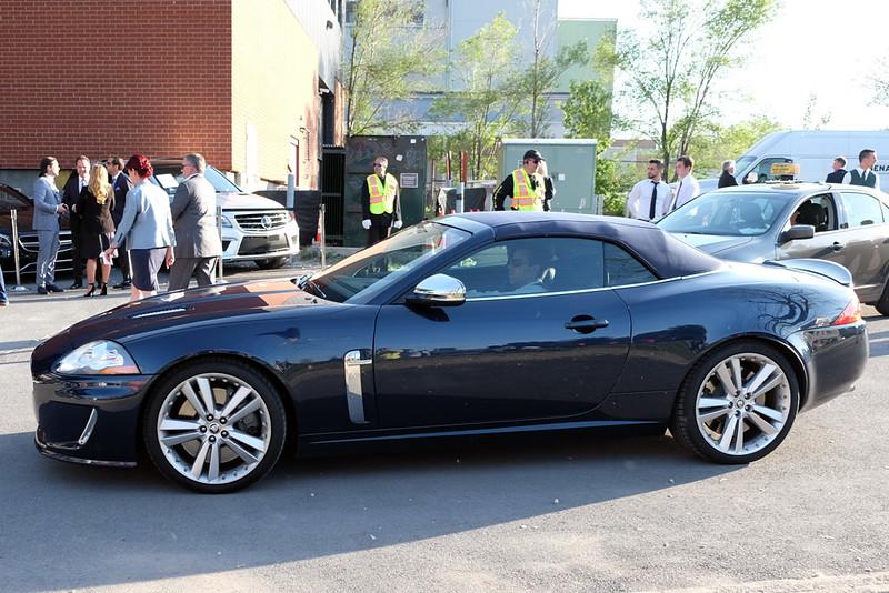 Jaguar F Type.jpg